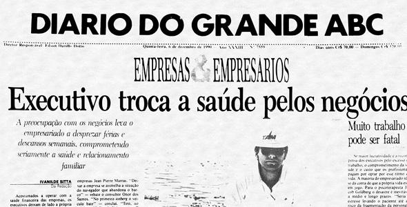 diario_do_grande_abcdezembro_1990