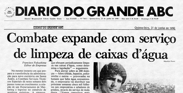 diario_do_grande_abcjunho_1990