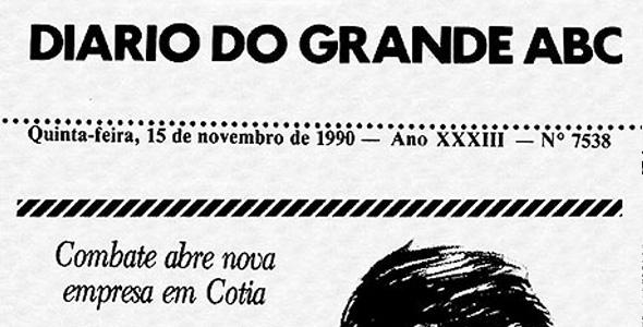 diario_do_grande_abcnovembro_1990