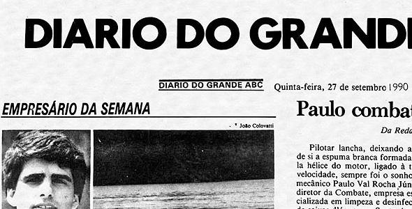 diario_do_grande_abcsetembro_1990