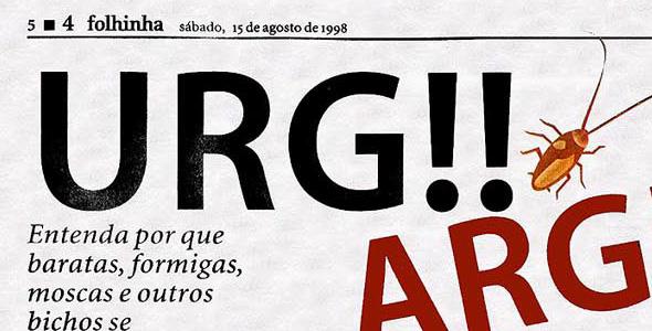 folha_de_sao_paulo_agosto_1998
