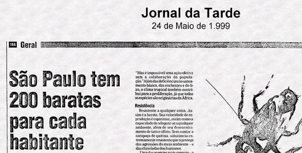 jornal_da_tarde_maio_1999