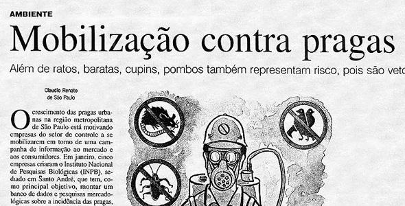 jornal_gazeta_mercantil_maio_1998