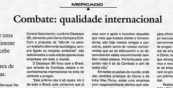 jornal_vetores_e_pragas_jan_fev_1999