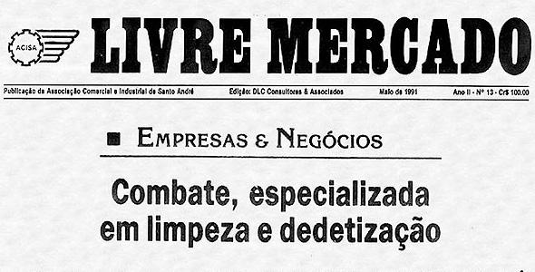 livre_mercado_maio_1991