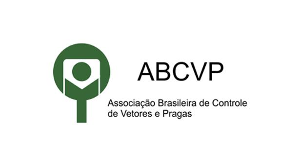 logo_abcvp_sp