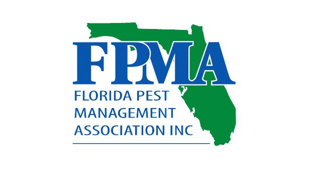 logo_fpma