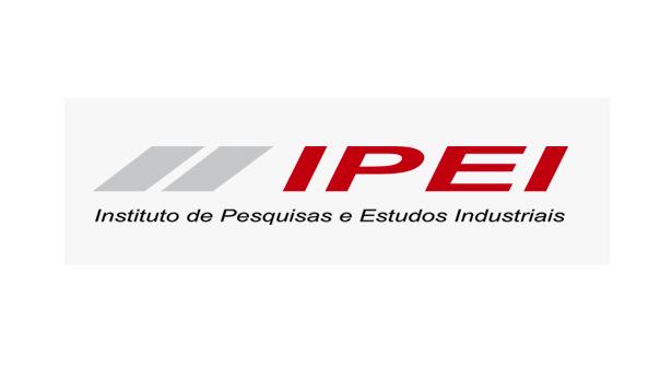 logo_ipei_fei