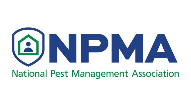 logo_npma