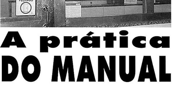 revista_cozinha_industrial_julho_agosto_1999