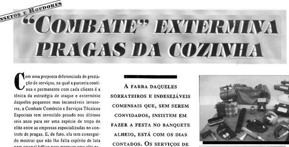 revista_cozinha_industrial_maio_1995