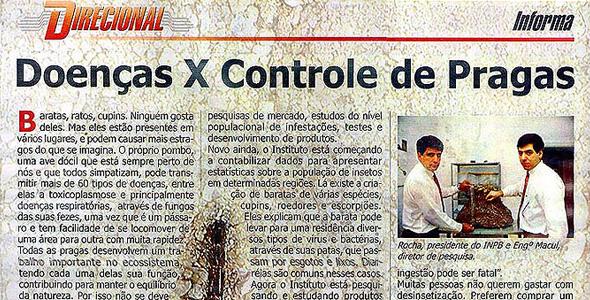 revista_direcional_condomínios_junho_1999