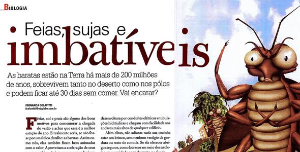 revista_galileu_fevereiro_2004
