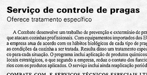 revista_hotelaria_julho_agosto_1995