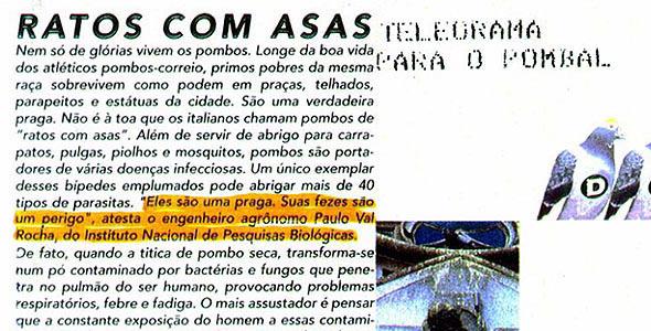 revista_trip_2002_2