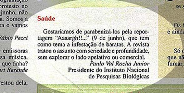 revista_veja_junho_1999